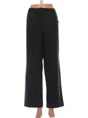 Trouser woman NEXT UK 12 (M) winter #244_1