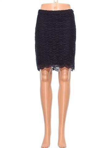 Skirt woman MANGO M winter #24603_1
