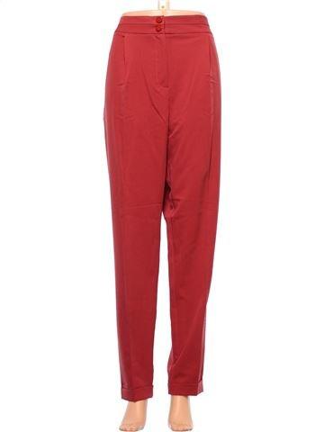 Trouser woman ASOS UK 14 (L) winter #24617_1
