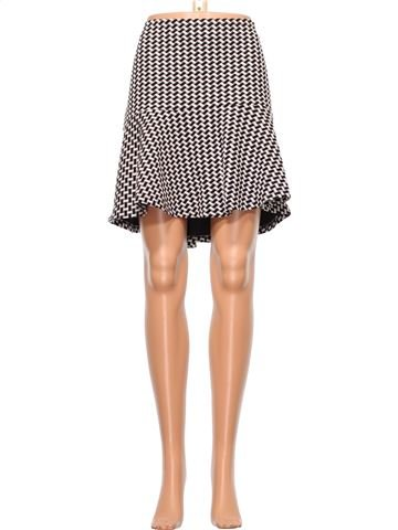 Skirt woman SPRIT XL winter #24786_1