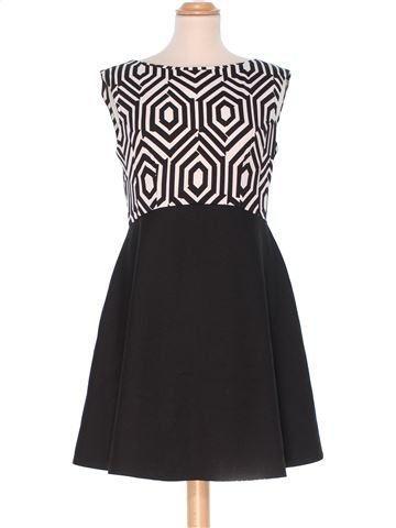 Dress woman AX PARIS UK 12 (M) summer #2484_1