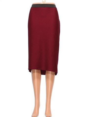 Skirt woman SELECT UK 18 (XL) winter #24986_1