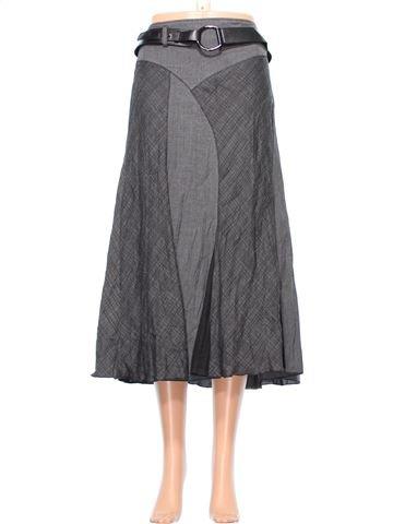 Skirt woman GERRY WEBER UK 14 (L) winter #25009_1