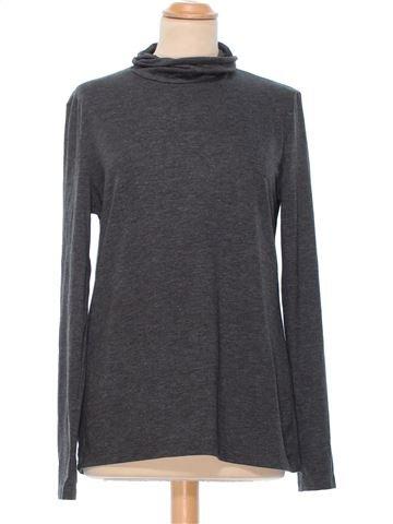 Long Sleeve Top woman CRANE M winter #25440_1