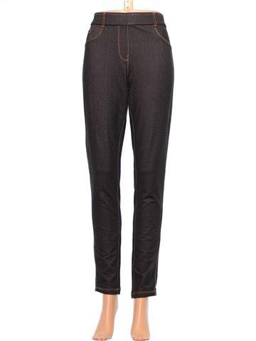 Legging woman GINA BENOTTI UK 12 (M) winter #25594_1