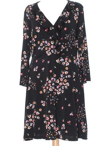 Dress woman OASIS M summer #255_1