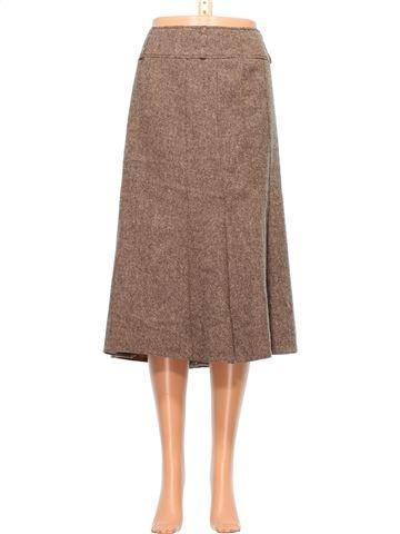 Skirt woman GERRY WEBER UK 14 (L) winter #25635_1