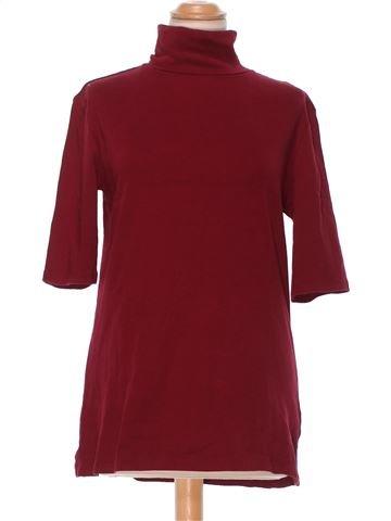 Short Sleeve Top woman S OLIVER UK 14 (L) summer #26081_1