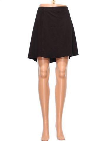 Skirt woman ASOS UK 14 (L) winter #26211_1