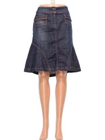 Skirt woman MEXX UK 12 (M) winter #26226_1
