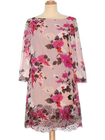 Dress woman MONSOON UK 10 (M) summer #2637_1