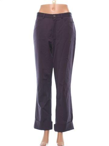 Trouser woman THE BEST L winter #2647_1