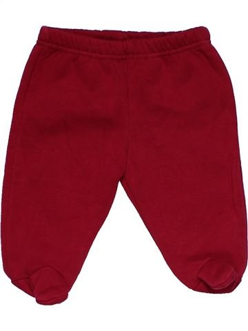 Trouser unisex JOOM purple 3 months winter #26746_1