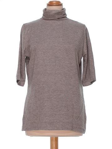 Short Sleeve Top woman BENOTTI M summer #26799_1