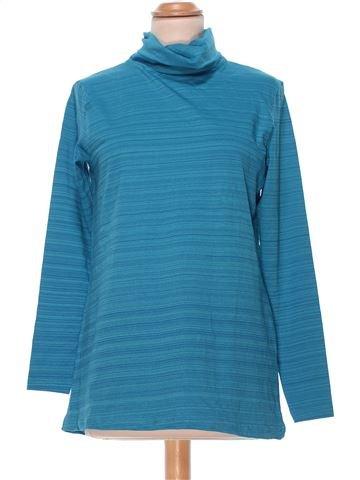 Sport Clothes woman CRANE UK 16 (L) winter #26926_1