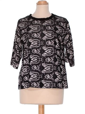 Blouse woman TOPSHOP UK 12 (M) winter #26958_1