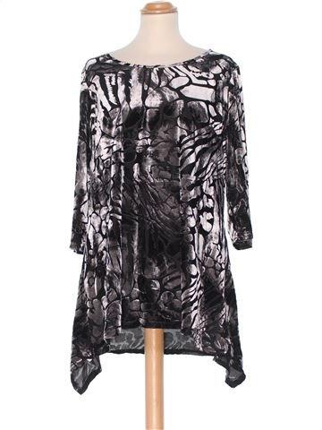 Blouse woman ROMAN UK 18 (XL) winter #27112_1