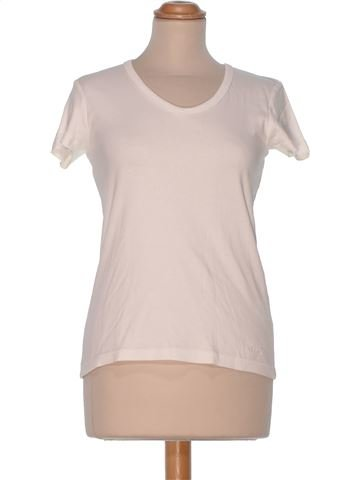 Short Sleeve Top woman S OLIVER UK 12 (M) summer #27321_1