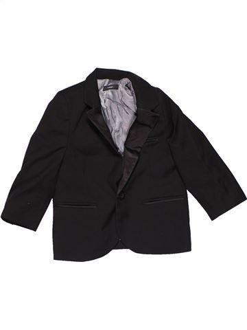 Jacket boy AUTOGRAPH black 18 months winter #27468_1