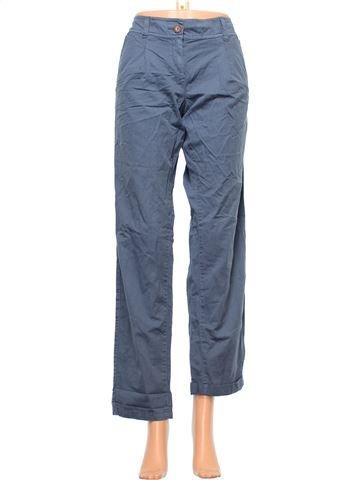 Trouser woman NEW LOOK UK 14 (L) winter #27996_1