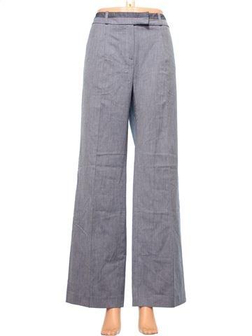Trouser woman NEXT UK 12 (M) winter #28000_1