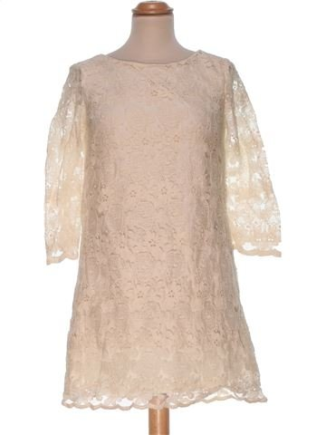 Dress woman FOREVER 21 S winter #28044_1