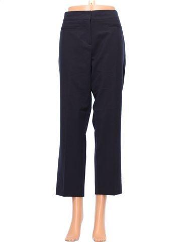 Trouser woman CLASSIC UK 16 (L) winter #28175_1