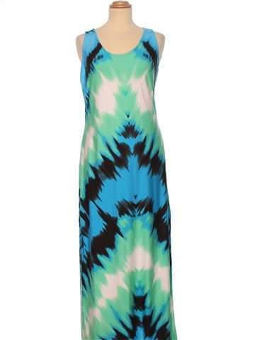 Dress woman BODYFLIRT UK 12 (M) summer #2835_1