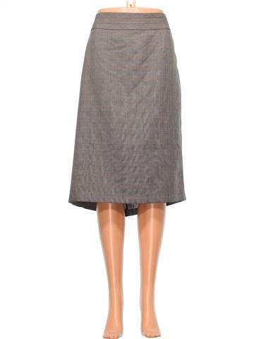 Skirt woman BHS UK 22 (XXL) winter #28545_1