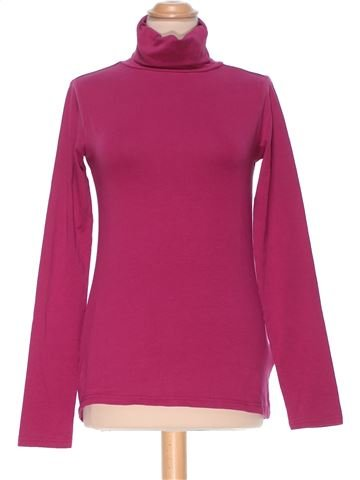 Long Sleeve Top woman COLOURS OF THE WORLD S winter #28604_1