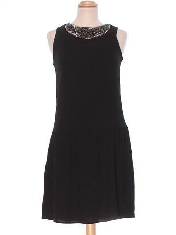 Dress woman MANGO S summer #28754_1