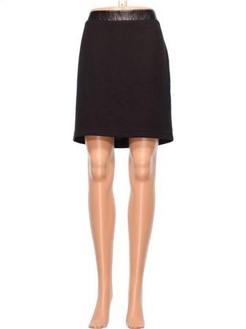 Skirt woman YESSICA UK 8 (S) winter #28759_1