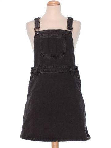 Dress woman LIPSY LONDON UK 8 (S) summer #28973_1