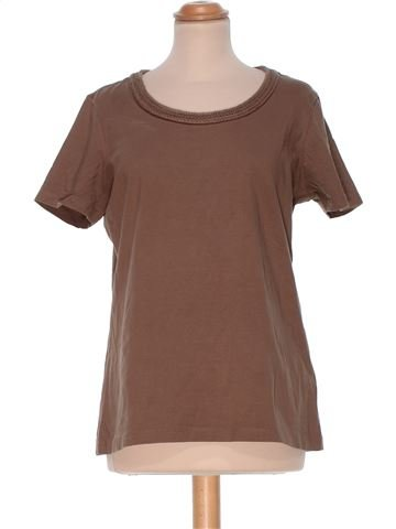 Short Sleeve Top woman TCHIBO UK 12 (M) summer #28999_1