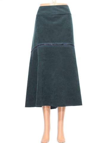 Skirt woman EWM UK 18 (XL) winter #29024_1