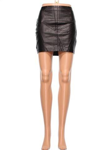 Skirt woman FB SISTER S winter #29177_1