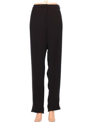 Trouser woman CHARLES VÖGELE UK 18 (XL) summer #29218_1