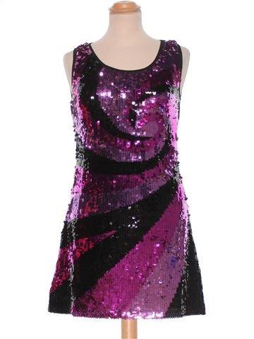 Dress woman QED LONDON S summer #29337_1