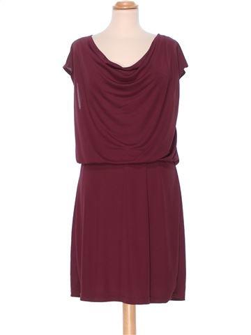 Dress woman STREET ONE UK 10 (M) summer #29399_1