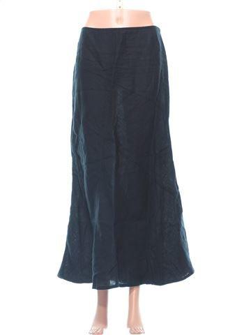 Skirt woman PER UNA UK 8 (S) summer #2946_1