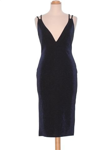 Dress woman MISSGUIDED UK 10 (M) summer #29674_1