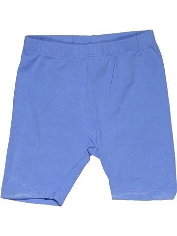 Capri pants boy TU blue 18 months summer #29676_1