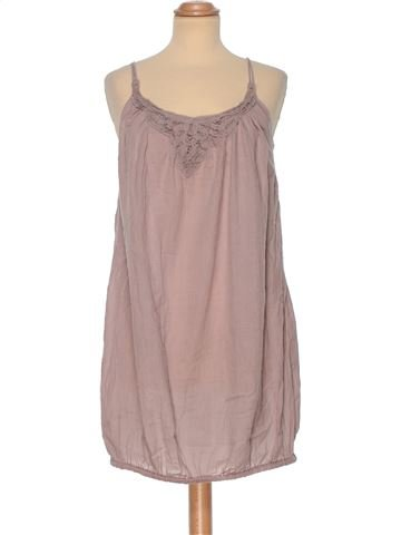 Tank Top woman ONLY S summer #2970_1