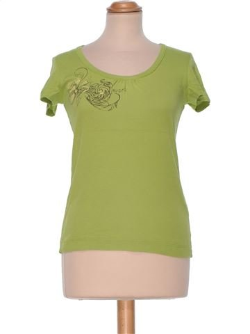 Short Sleeve Top woman ESPRIT XS summer #29903_1