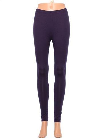 Legging woman WHITE STUFF UK 10 (M) summer #30036_1