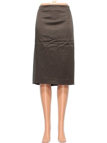 Skirt woman COAST UK 18 (XL) summer #30161_1