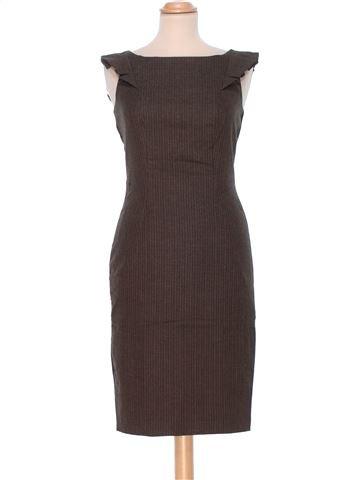 Dress woman WAREHOUSE UK 6 (S) summer #30233_1