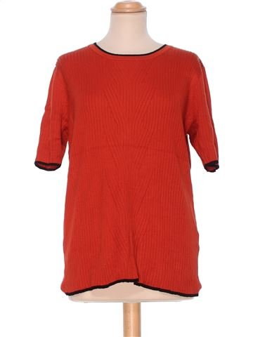 Jumper woman PRINCIPLES UK 18 (XL) winter #30247_1