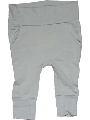 Trouser girl NOPPIES gray 1 month winter #30369_1