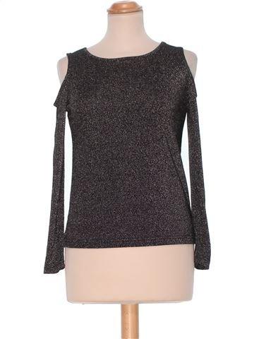Long Sleeve Top woman PRIMARK UK 12 (M) winter #30528_1